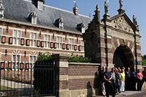 2014年BSN荷兰商学院行动学习促进师技能培训顺利完成