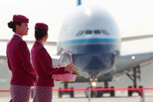 荷兰国王:与中国合作走得长远