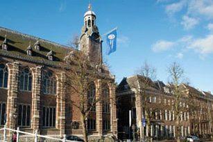 荷兰:世界一流的高等教育体系
