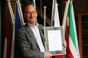 再创辉煌|国际权威评估机构连续26年授予BSN最高荣誉