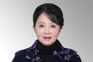 张延 博士