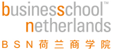 BSN荷兰商学院中文官网(Business School Netherlands)