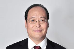 臧日宏 博士