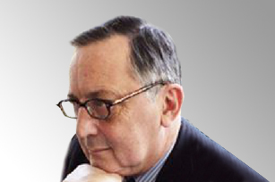 Henri Masson 博士