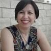 Karima Bouzar(来自阿尔及利亚)