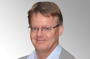 Norbert  Greveling 博士
