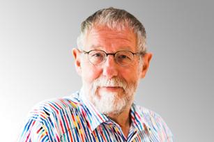 Paul Turken 博士