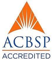 BSN荷兰商学院连续通过美国权威商学院认证机构ACBSP认证