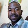 Mr. ANGELUS RUNJI(来自坦桑尼亚)