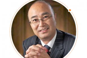 陈九霖:企业需要什么样的营商环境