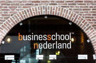 BSN荷兰商学院宣传片