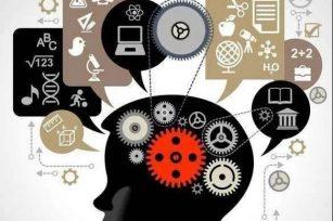拥有成长型思维的人和企业有多赚?
