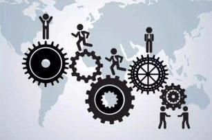 @各位企业家,人力资源管理再不转型升级就晚了——BSN行动学习案例实战微课堂回顾