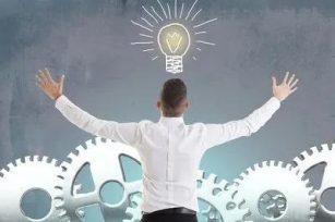 思考 | BSN营销管理行动学习法——让疫情下的营销人逆风前行
