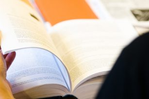 BSN企业家必读好书推荐 | 书籍是生命的厚度,阅读是灵魂的旅行!
