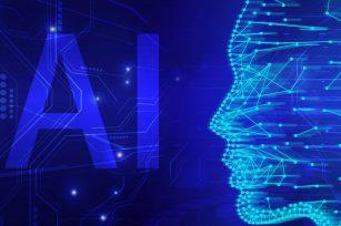 人工智能,未来已来,科大讯飞,值得敬畏——BSN行动学习微课堂,科大讯飞副总裁任萍萍同学带你看讯飞AI在如何重塑这个社会的未来!