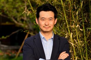 BSN同学,MSQ Ventures风险合伙人施国敏:中国民营医院何以得到资本的青睐?