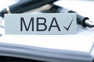 MBA报考人数突破22万:经济危机期间,为什么商学院反而火爆?