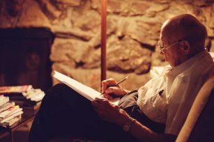 BSN思享 | 管理大师德鲁克教会我「人生精进」的10项原则(深度好文)